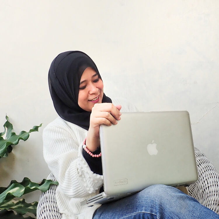 tips menggali passion untuk remaja