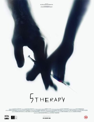 pelicula 5 terapiya