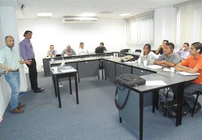 taller-de-investigacion-aplicada-usaid-asistentes