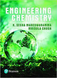 Engineering Chemistry By K. Sesha Maheswaramma & Mridula Chugh Pdf