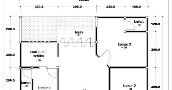 Image Result For Desain Pagar