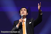 http://remajadalamterang.blogspot.com/2012/06/ir-niko-njotorahardjo.html