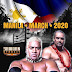 WWE Hall of Famer Rikishi, SAMOAN Dynasty to bring wrestling mania in Manila this March