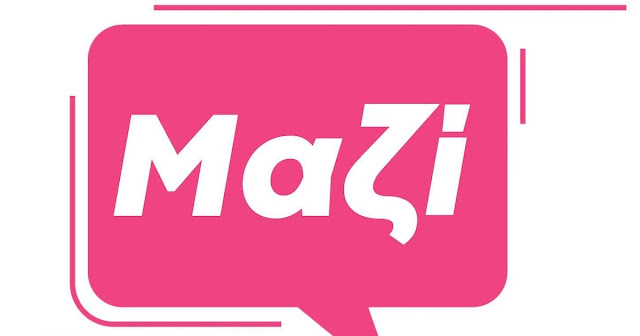 """""""Μαζί"""" ζωντανά από την Αργολίδα με την Αλεξία Δρίτσα 4/12 (live βιντεο)"""