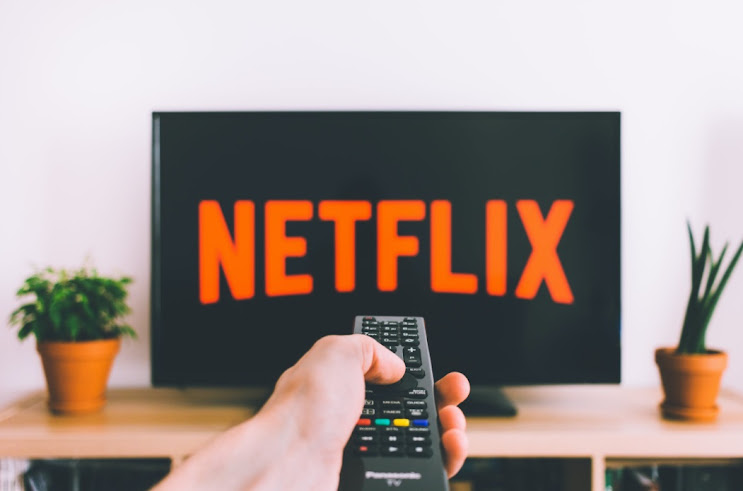 How to check what's upcoming on Netflix