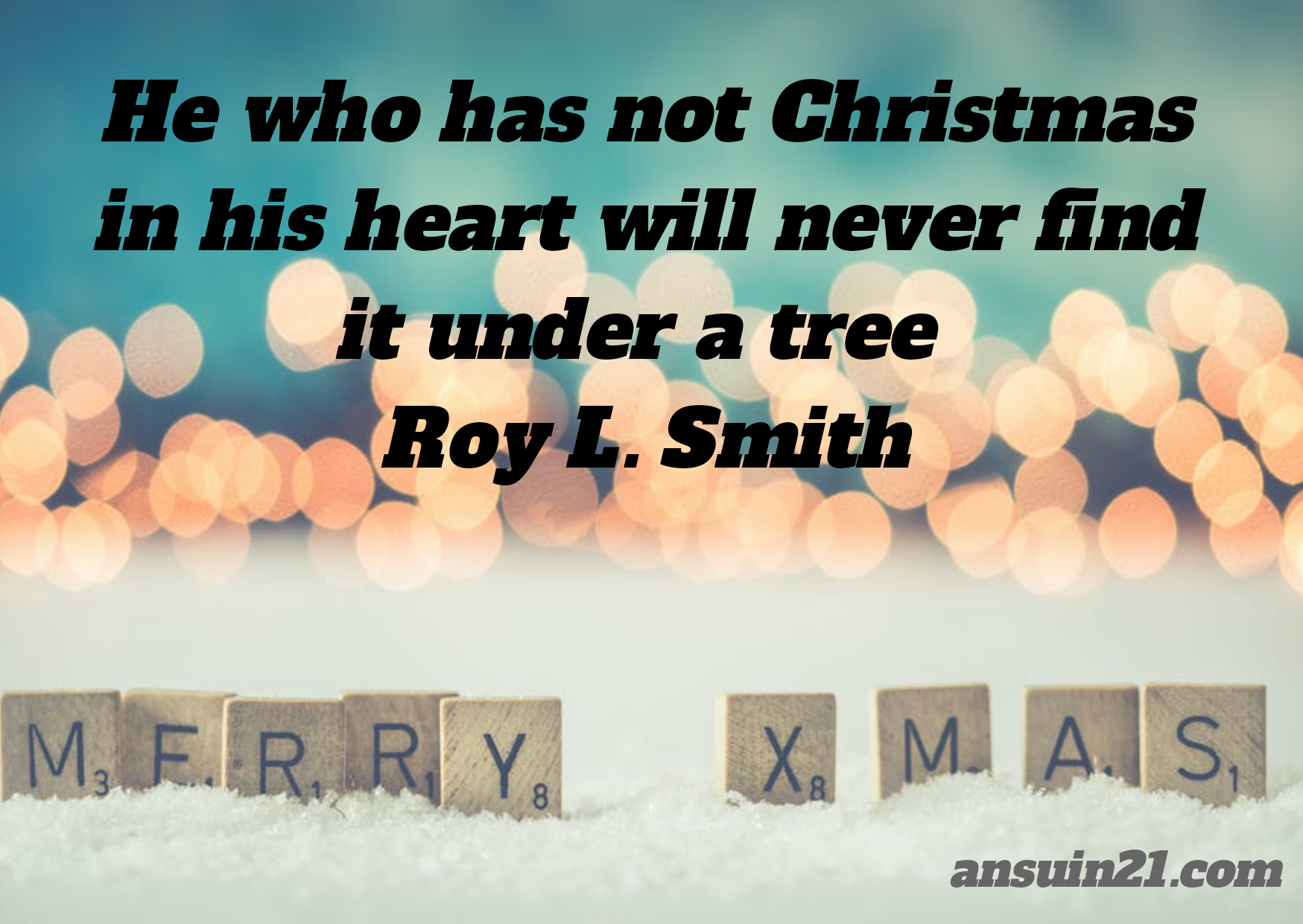 Merry Christmas Wishes, Images, Status, Quotes,