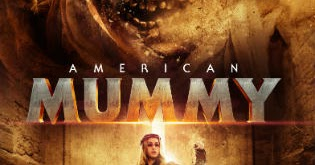 american mummy 2014 dual audio 720p