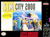 Sim City PT/BR