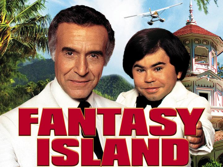 fantasy island - photo #15