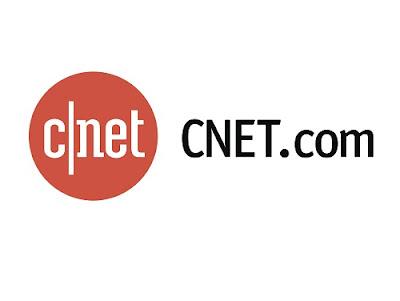 best alternative technology websites