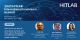 Pharma Innovators summit