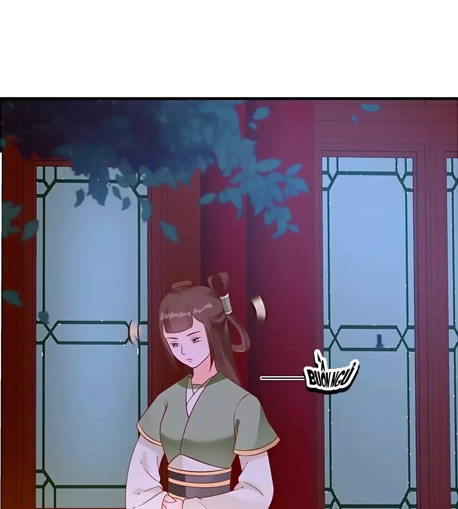 Thịnh Thế Lê Hoa Điện Chapter 61 - Trang 32