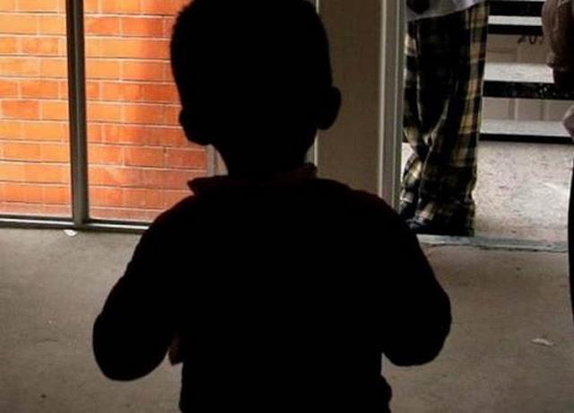 Niño de apenas 8 años escapa de sicarios que sometieron y golpearon a su familia en Puebla