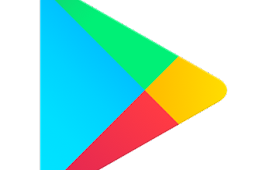 Google Play Store 17.8.14 Apk For Android