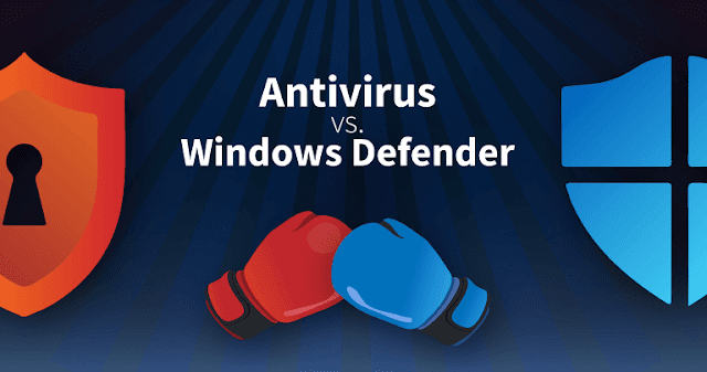 windows_defender_vs_antivirus