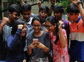 SEBA ASSAM HSLC Result 2020 to be declared at 9 AM Tomorrow, Check On resultsassam.nic.in