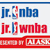 Jr. NBA and Jr. WNBA Presented by Alaska ends in National Training Camp in Manila