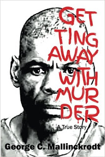 https://www.amazon.com/Getting-Away-Murder-True-Story/dp/1500705624