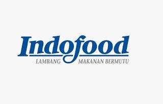 Rekrutmen Karyawan PT Indofood Sukses Makmur Tbk Tingkat SMK D3 Bulan Maret - April 2020