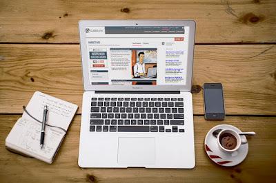 Promocionar productos en clickbank