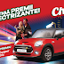 Concurs Chio Chips 2021 - Castiga o masina MINI Cooper Electric