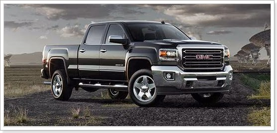 2016 Duramax Specs >> 2016 Duramax Specs 2018 2019 Car Release And Reviews