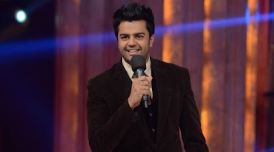 manish-paul-enjoys-working-in-both-tv-film-industry