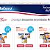 CUPONES WEB MAHESO JULIO