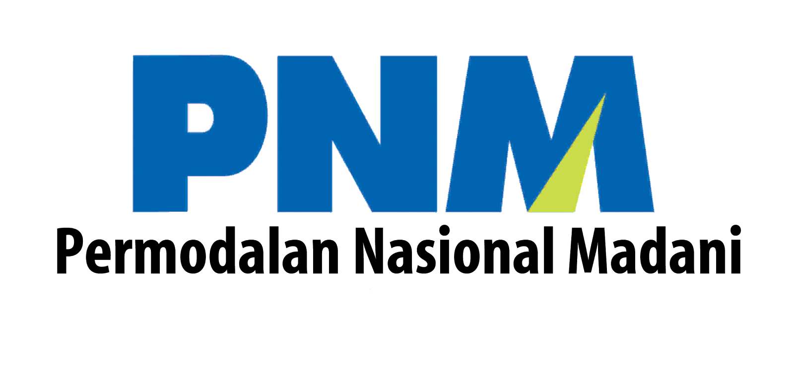 OPEN Kerja PT. Permodalan Nasional Madani (Persero)