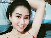 Nonton Film Bokep Malaysia Full Porno Khusus Dewasa : Kahwin Silang Penuh Cinta (2019) - Full Movie | (Subtitle Bahasa Indonesia)
