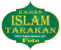 Foto Kajian Tarakan - Kajian Islam Tarakan