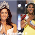 Miss Universe 2005 & Miss America 2014 To Grace Miss Global 2016 Pageant in the Philippines