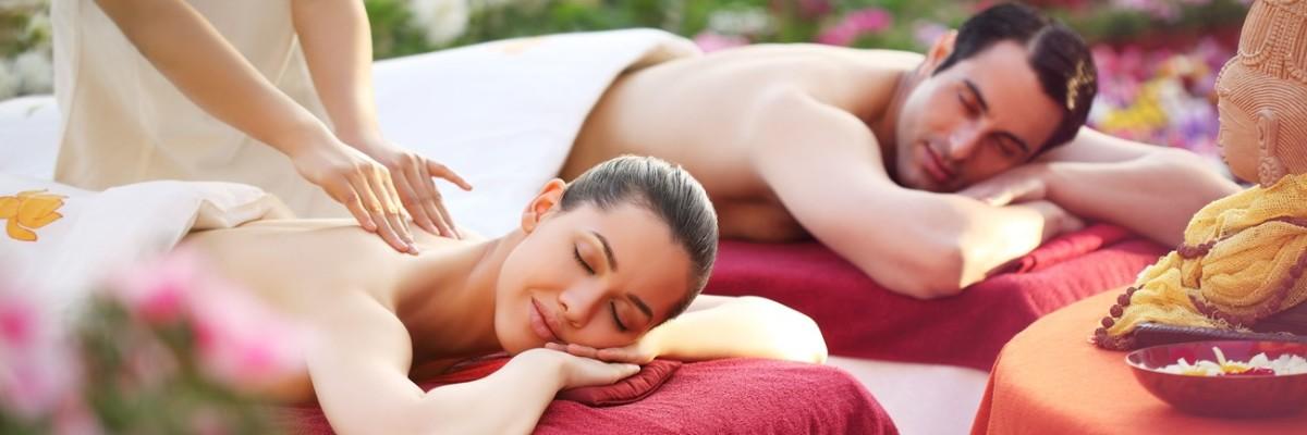 Body Massage Panggilan Jakarta