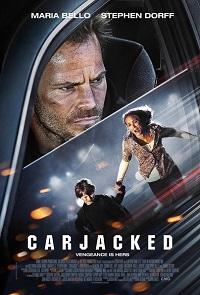 Watch Carjacked Online Free in HD
