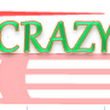 meta tag ~ Dcrazy - Hindi Me Help To Learn Blogging and Internet