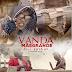 VANDA MÃEGRANDE - NÃO VOU FEAT TOTÓ [Download Track]