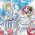 [Reseña Manga] Saint Seiya y su cosmogonía