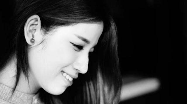 Selamat Jalan Rini Cesillia kematian seorang blogger indonesia
