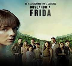 Ver telenovela buscando a frida capítulo 16 completo online