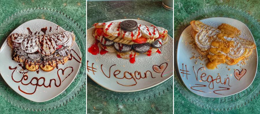 wonderwaffel vegan berlin gewinnspiel