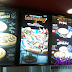 SAMJEANG PIZZA DOMINO'S - Pedas Tapi Awesome. Makin Makan Makin Teringat !