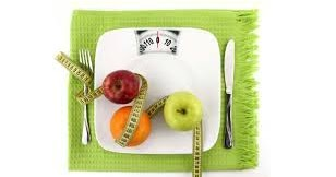 fast weight loss tips for women  3 tips on how lose