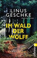 https://www.ullstein-buchverlage.de/nc/buch/details/im-wald-der-woelfe-jan-roemer-krimi-4-9783548291208.html