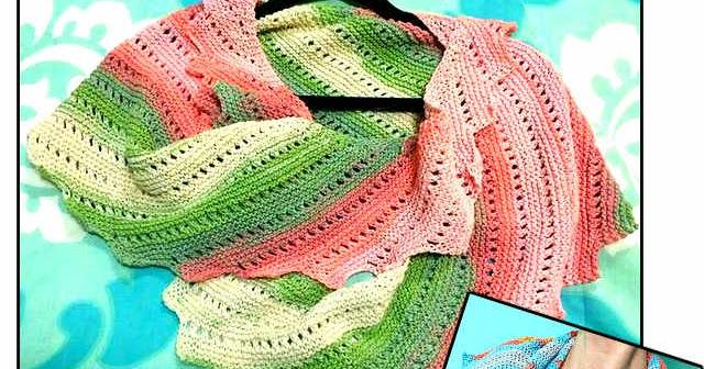 dragon crochet pattern, crochet dragon, amigurumi, dragon pattern ...   336x640