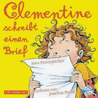 http://www.amazon.de/Clementine-schreibt-einen-Brief-CD/dp/3867420505/ref=sr_1_1?s=books&ie=UTF8&qid=1375918171&sr=1-1&keywords=cd+clementine+brief