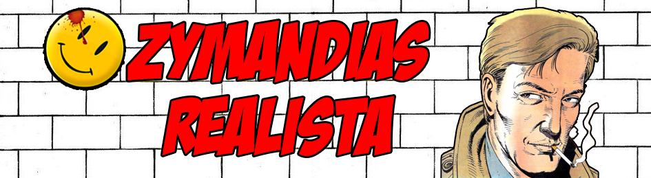 Ozymandias_Realista