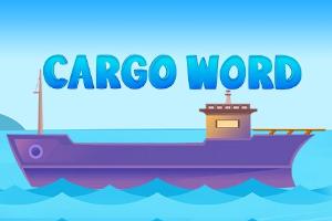 word-cargo