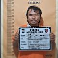 Curi Kabel Instalasi RSUD PH Pria Ini Dibekuk Polisi