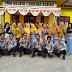 Perpustakaan SMAN 1 Banjar Agung Mendapatkan Juara 3 Seprovinsi Lampung