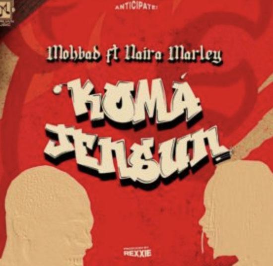 mohbad-ft-naira-marley-koma-jensun.html